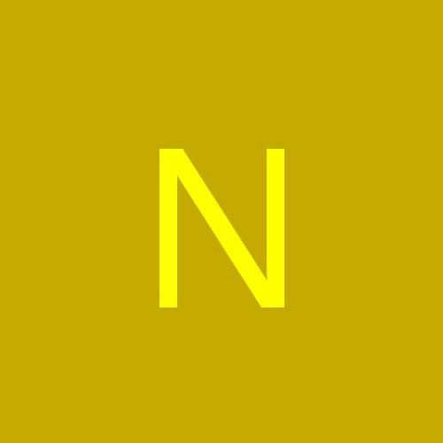 NTT204