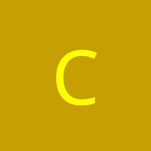 CoGLV