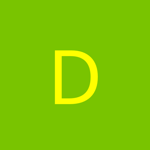 daikbinhlc