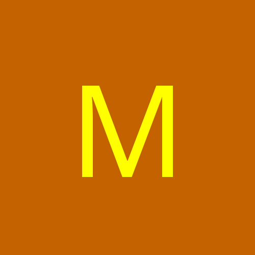 maxthien