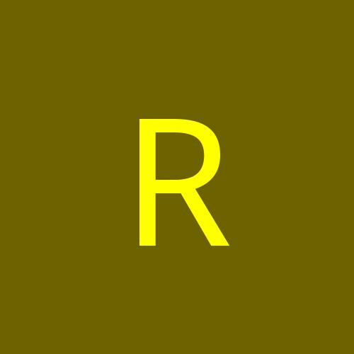 Riff Japan
