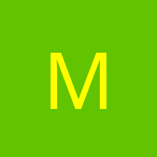 MinhTri782015