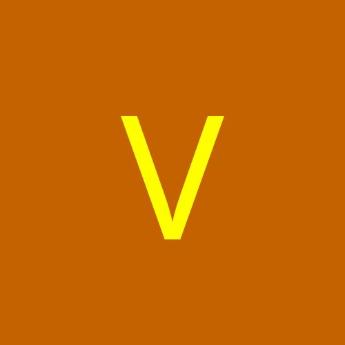 vobanho