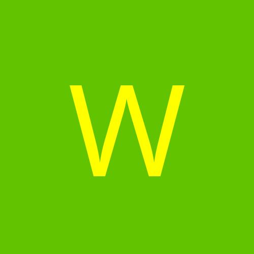 wikihoidap