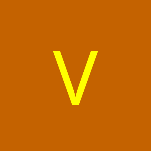 vucuong215