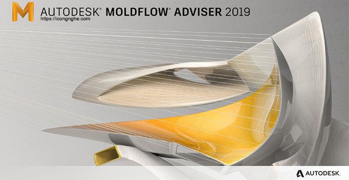 autodesk-moldflow-advisor-2019.jpg.b9dc8c60f52aae2831d8b07363fb8fbd.jpg