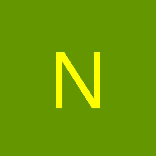 Nguyễn Nhớ