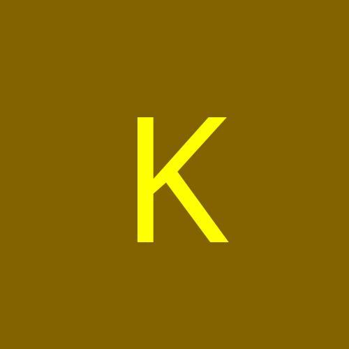 kimlong97