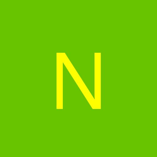 nhantruong123