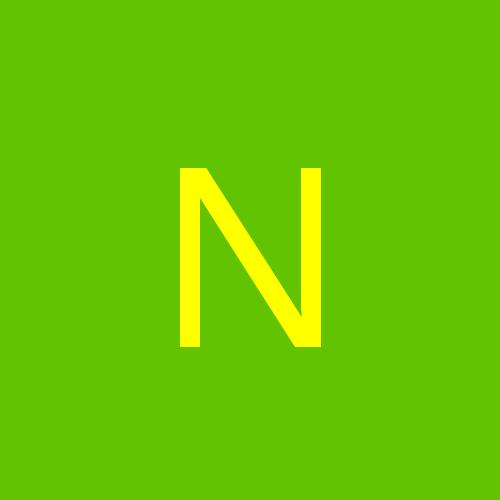 Nguyễn Nhựt
