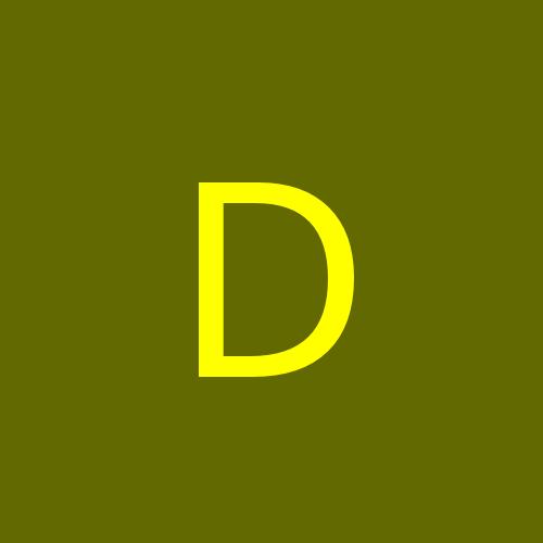 dungpr