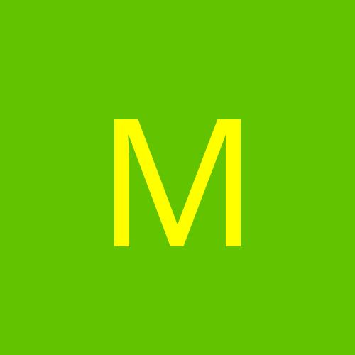 matec panel