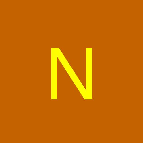 NulledCad