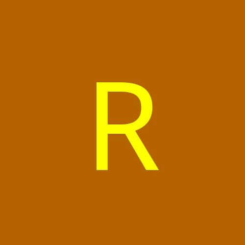 Ruby1235