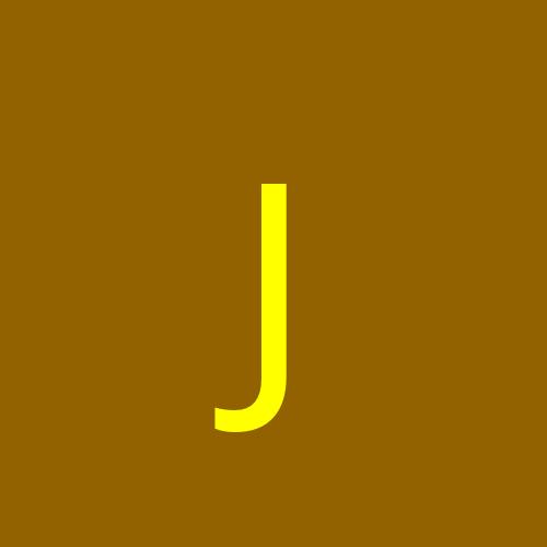 JzBlack
