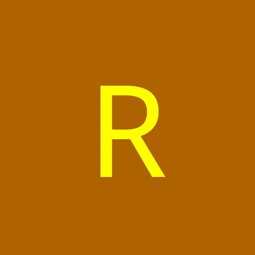 rrfkmh