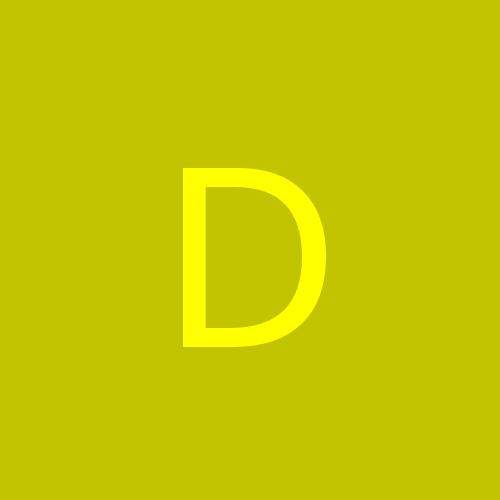Dungho