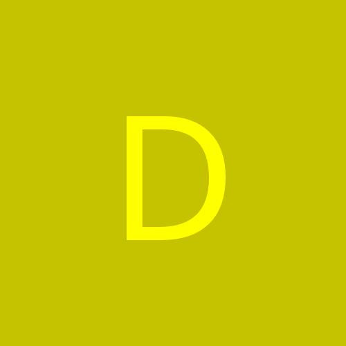 dinhtv1301