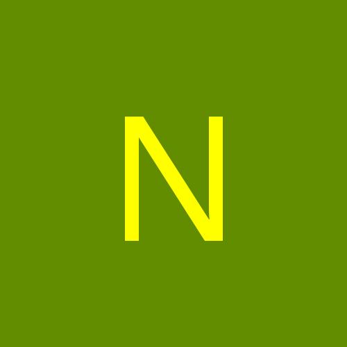 NGUYENNGOCTHAI