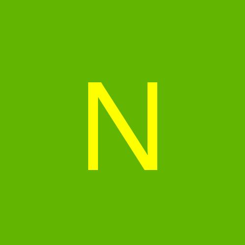 Nguyentuan39th1987
