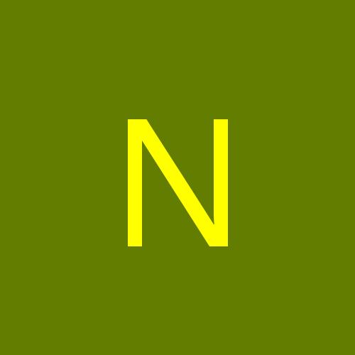 NgocHuyPAV