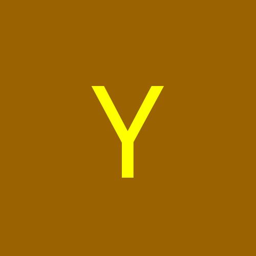 Yen Nth