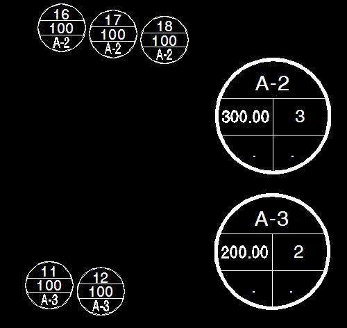 can2.jpg.03b2b8b03da34c58818c9e48cff0cb68.jpg