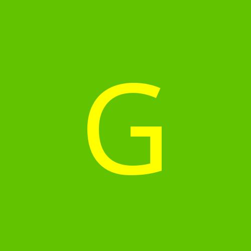 gree072019