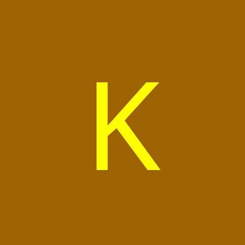 kidxxx