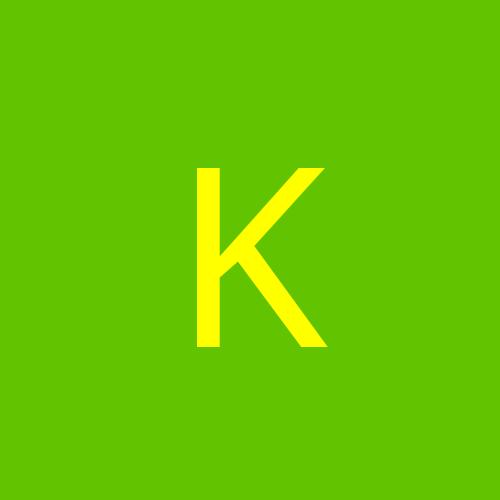 kazan0609