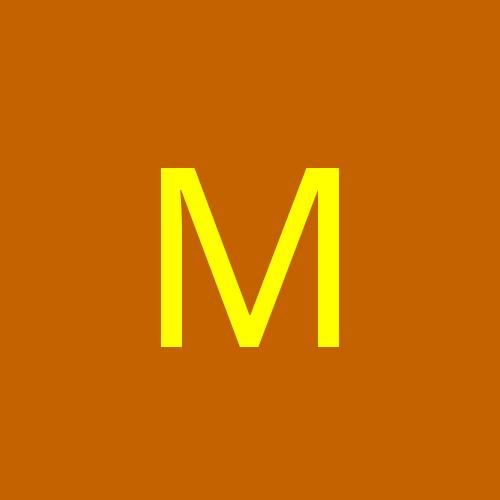 MartinBN