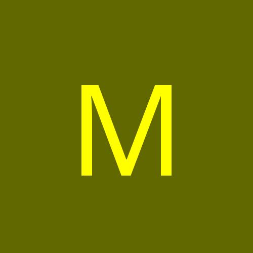 moctra169