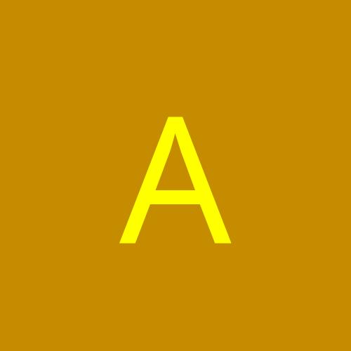 amthucbalong