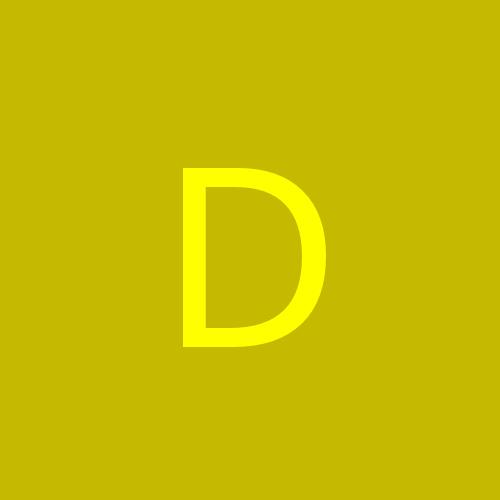 dolong29