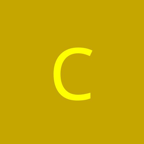 coca123