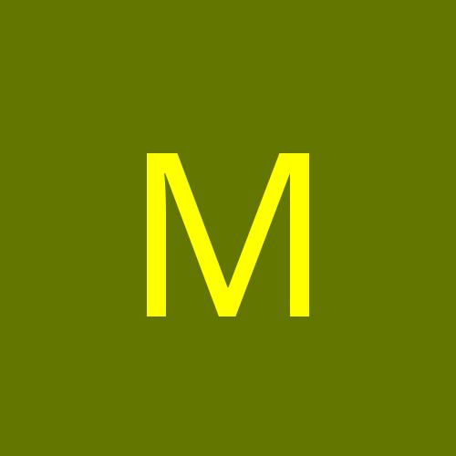 morgan526