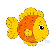 goldfish2020
