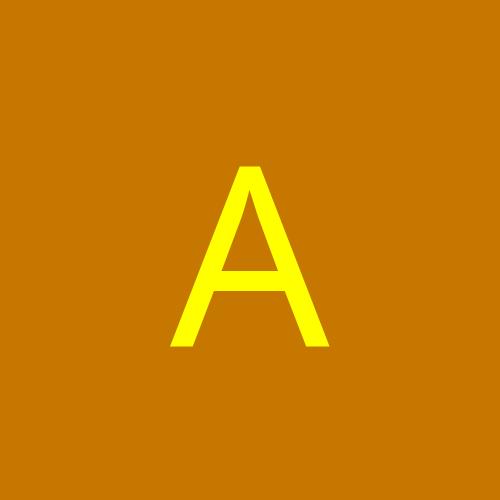aliasx