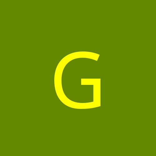 GGmedia