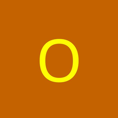 oclenxaodua