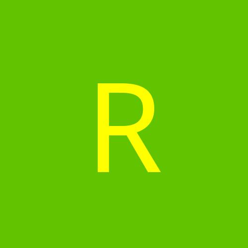 Robertkew