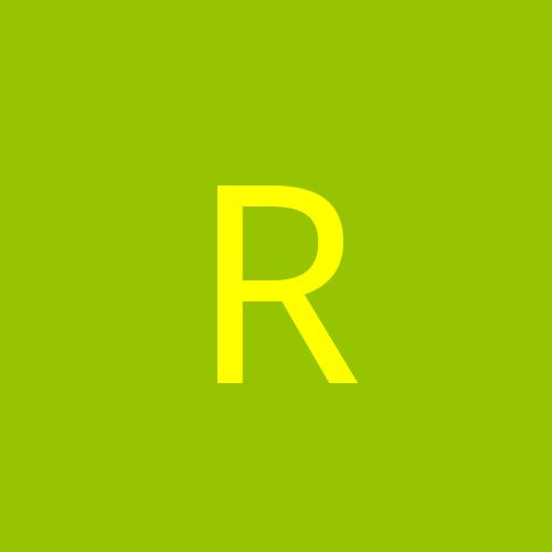 Richardgeale
