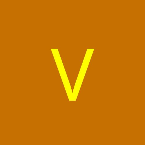 vanquang1409