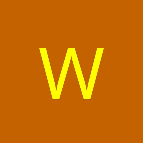 willswilson