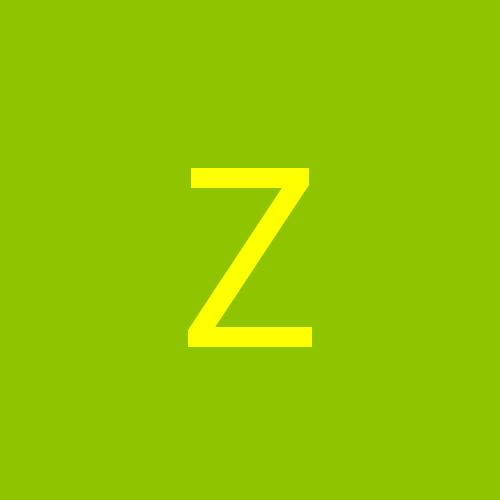 ZalterhoK