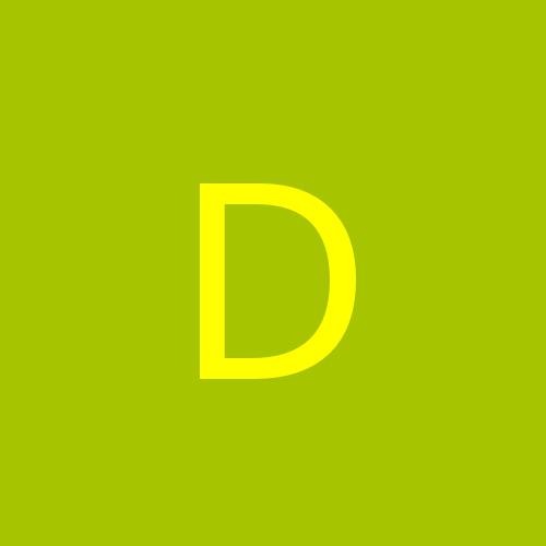 dangnhapfrm