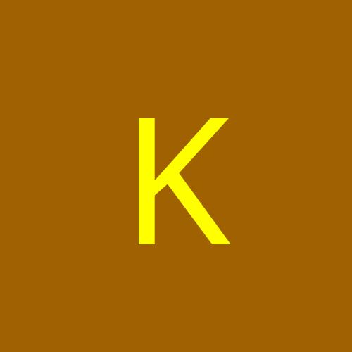 kienthucxaydung.com