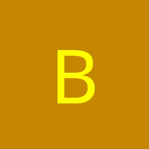 BQThinh