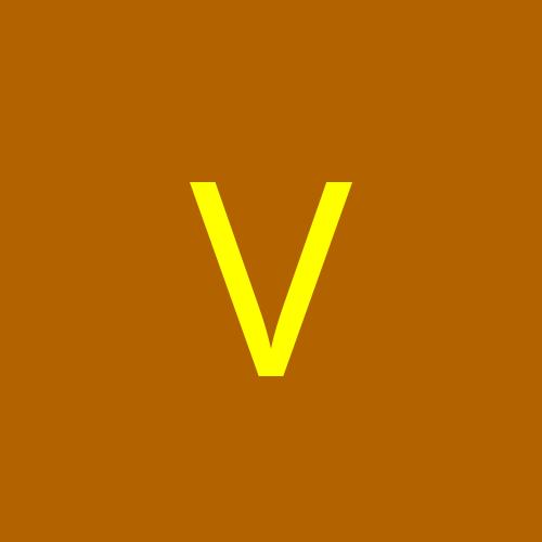 VNG_Vodanh