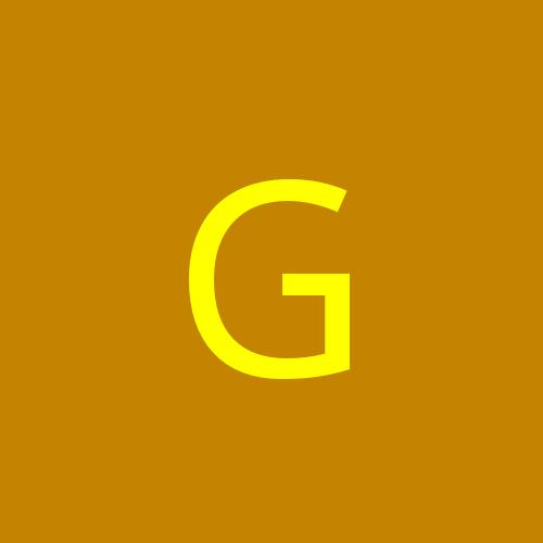 GustavX